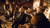New Year's Eve Gala with Mingus Big Band