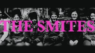 The Smites featuring A Tribute to The Smiths