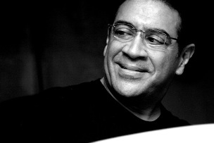 SAMMY FIGUEROA and HIS LATIN JAZZ EXPLOSION