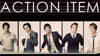 Action Item with Before You Exit & Hello Highway