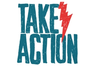 Take Action Tour featuring The Used / We Came As Romans / Crown the Empire / Mindflow