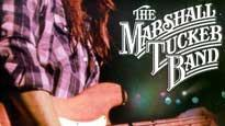 The Marshall Tucker Band with Timing's Everything