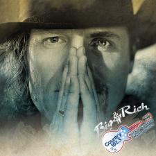 Country 102.5's Rockin Country Music Series With Big & Rich
