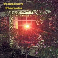 Temporary Pharaohs / Health&Beauty / House Sounds / Double Morris