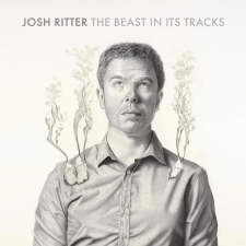 Josh Ritter & the Royal City Band featuring Lake Street Dive