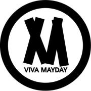 Viva Mayday plus The Skins / Slothrust / Walking Shapes / The Freaky Baby Daddies