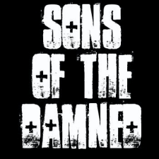Sons of the Damned with Orange Blossom Special