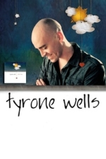 Tyrone Wells featuring Graham Colton / Brett Young
