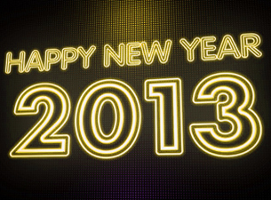 ... new year s eve 2013 new year s eve 2013 monday dec 31 2012 10 00