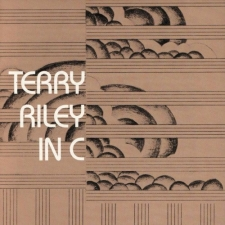 Darmstadt's 8th annual performance of Terry Riley's IN C
