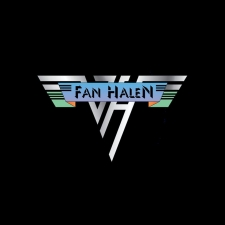 The Viper Room Presents: Fan Halen celebrates the 35th anniversary of