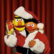 The Muppet Vault: Christmas!