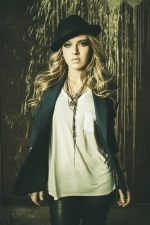 ZZ Ward with Shannon LaBrie - SOLD OUT