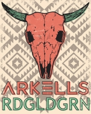 Arkells plus RDGLDGRN / The Bright Silence / Man In A Crowd