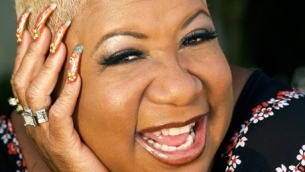 New Years Eve Comedy Celebration featuring LUENELL / Big Al Gonzalez / Kirk McHenry / Chris Storin / Eric & Martin The Misfits of Comedy