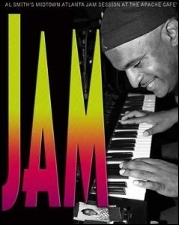 Al Smith's Midtown Jam Session