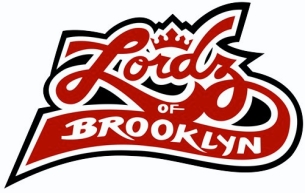 Lordz Of Brooklyn (25th Anniversary Celebration) plus I AM Many (as heard on Hot 97) with special guests Freddy Madball / DJ Stress