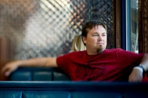 Edwin McCain with Kevin So, - SOLD OUT