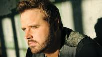 Randy Houser with Chad Warrix