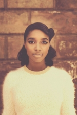Lianne La Havas with special guest Jamie N Commons