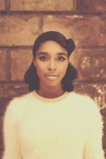 Lianne La Havas with Jamie N Commons : Nashville Sunday Night presented by Lightning 100 & Yuengling