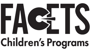 Facets Children's Programs : BRAVO, MAESTRO! / International Short Film Program / 75 min., Ages 9+