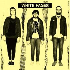 White Pages , Cathy Cathodic , St. Ripper , Rotten Apples