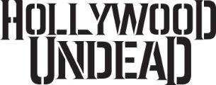 Hollywood Undead featuring (hollywoodundead.com)