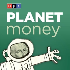 Planet Money Live: Is America Screwed?