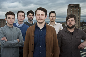 Hey Marseilles with Deep Sea Diver
