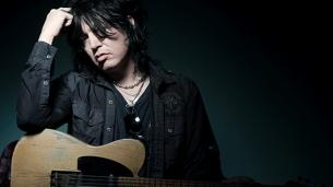 Tom Keifer featuring of Cinderella and Bryce Larsen