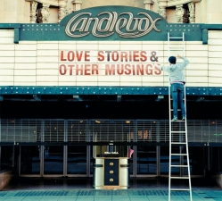 Candlebox featuring Open Air Stereo / Evolutions Per Minute