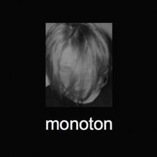Konrad Becker/Monoton Live featuring DJ Goutroy (Wierd) / Scott Mou (Other Music) / Byran Kasenic (The Bunker)