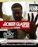 The Robert Glasper Experiment featuring Ledisi