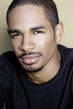 Damon Wayans, Jr.