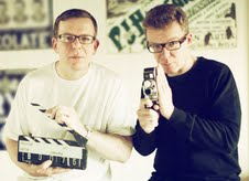 The Proclaimers (Acoustic) plus Simon Scott