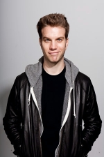 Anthony Jeselnik
