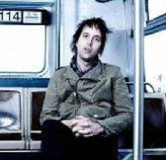 Chuck Prophet and the Mission Express w/ special guest Chatham County Line