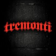 Tremonti with Drug Under