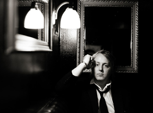 James McCartney plus Dan Miraldi