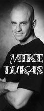 Mike Lukas