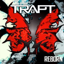 Trapt featuring Acidic / The Action Blast / Cinema Sleep / Detrimental / Lust and Violence