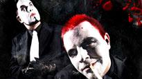Twiztid featuring (Hed) P.E. / Potluck