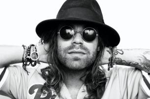 Mod Sun & Cisco Adler : Road Trippin' Tour
