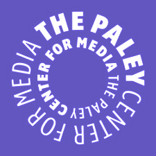 The Paley Center for Media : One-Year Membership