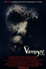The Last Vampyre On Earth Premiere @ The Pyramid Scheme
