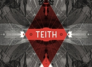 The Empty Bottle & Upton's Natural Presents, 'Teith' LP Listening party [Pelican] / Trevor de Brauw / Yixi Nama