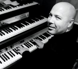 john beasley piano