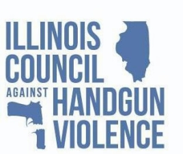 Enough With The Guns! A Benefit for The Illinois Council Against Gun Violence featuring Redgrave / Sunken Ships / The Artist Formerly Known as Vince / Viceroy / The Pirate Twins DJs [Scary Lady Sarah and William Faith]