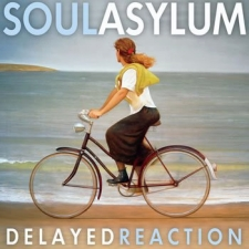 Soul Asylum plus The Bolts / A Mayfield Affair / Still The Sky's Limit